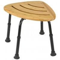 DMI® Bamboo Bath Seat