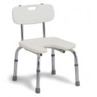 DMI® Hygenic Bath Seat