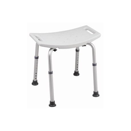 HealthSmart® Bath Seat without Backrest withBactiX™  Antimicrobial