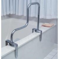 DMI® Heavy Duty Safety Tub Bar