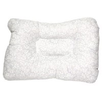 DMI® Stress-Ease Pillow
