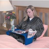 DMI® Rigid Plastic Bed Tray