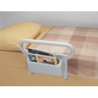 DMI® AbleRise Bed Assist