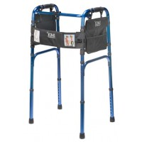 DMI® Freedom Series Deluxe Walker