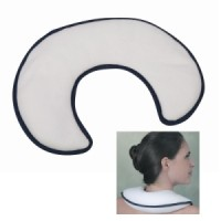 HealthSmart® TheraBeads® Neck Rest