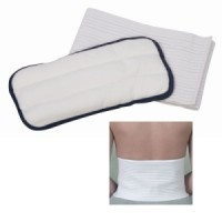 HealthSmart® TheraBeads® Wrap System