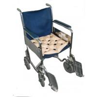 WAFFLE® Standard Adult Cushion