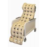 WAFFLE® Chair Pad