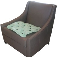 WAFFLE® Extended Care Cushion