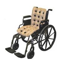 WAFFLE® Multi-Care Pad